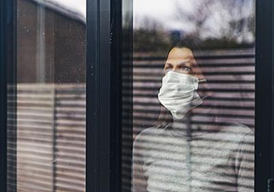 新型コロナ感染の経験者たちが、今みんなに伝えたいこと | ハフポスト