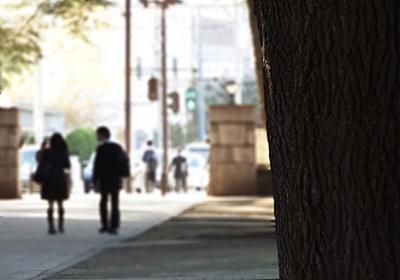 国連担当者が「日本の女子学生の30%が援交経験」 根拠は不明のまま、記者会見で「いいかげん発言」 : J-CASTニュース