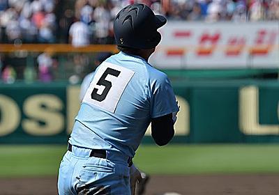 高校球児のスポーツ推薦に潜む危険。自分の進路を決められない選手たち。 - 高校野球 - Number Web - ナンバー