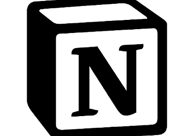 メモ、タスク管理、データベースが簡単に扱える「Notion」で、散在しているデータを集約しよう - ケータイ Watch