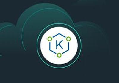 完全マネージドなKubernetesサービス、「VKE」とは:AWS、Azure、GCPで提供へ - @IT