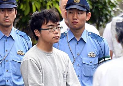 【新幹線3人殺傷】容疑者の母「自殺はあっても他殺なんて思いも及びませんでした」 コメント全文(1/3ページ) - 産経WEST