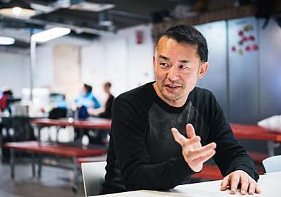 日本企業は「お勉強」海外視察を撲滅せよ。日本人は相手の時間奪う意識が希薄 | BUSINESS INSIDER JAPAN