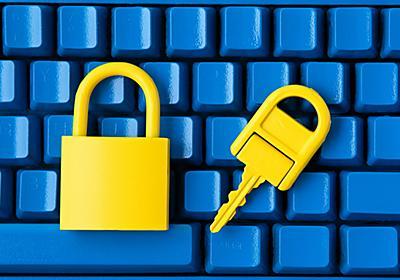 カスペルスキーのパスワードマネージャーが生成したパスワードは総当たり攻撃で爆速突破が可能と判明、一体なぜか? - GIGAZINE