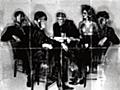 YMO40周年! YELLOW MAGIC ORCHESTRA / NEUE TANZ (イエロー・マジック・オーケストラ/ノイエ・タンツ)
