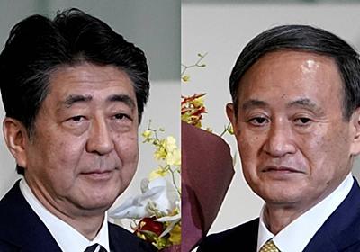 新型コロナ対応「日本モデル」とは何だったのか   コロナ後を生き抜く   東洋経済オンライン   経済ニュースの新基準