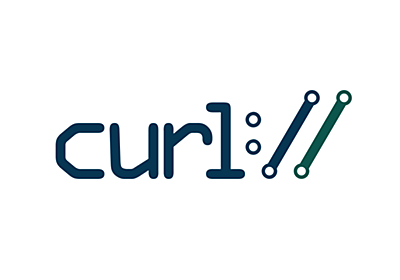 curlでパフォーマンス測定   DevelopersIO