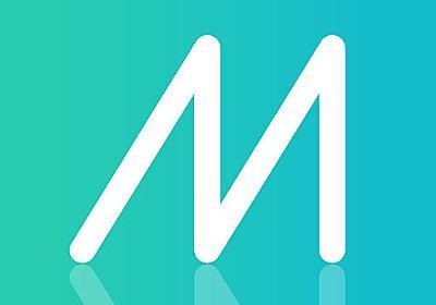 【インフラ】Mirrativのデータベースを最小限の影響で切り替える運用の紹介 - Mirrativ tech blog