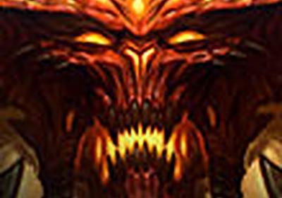 『Diablo III』の開発が最終段階、Blizzardのディレクターが発言 | Game*Spark - 国内・海外ゲーム情報サイト