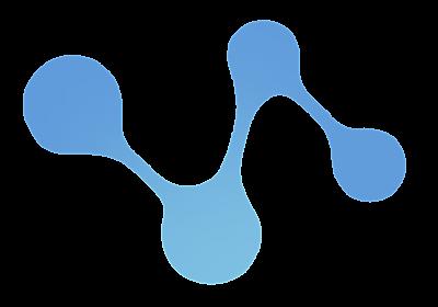 GitHub - maxmind/geoip-api-java: GeoIP Legacy Java API