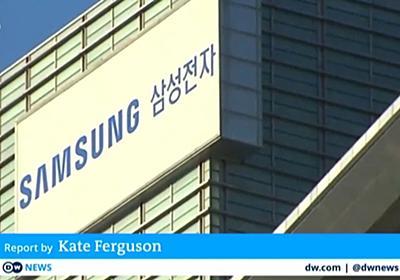 日本による韓国への経済制裁を海外はどう報じたか?(海外の反応)| かいこれ! 海外の反応 コレクション