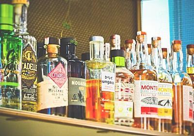 【デートにおすすめ】バーでおしゃれに飲める定番カクテル6選 – SAKE RECO 日本のお酒情報