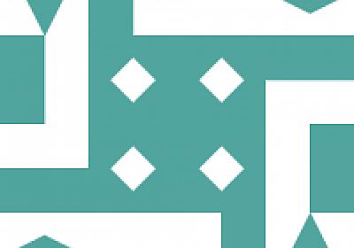 GitHub - kolinger/iptables-web-gui: dead project - use ufw instead