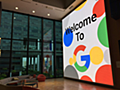 Googleに入社した時のこと - 六本木で働くデータサイエンティストのブログ