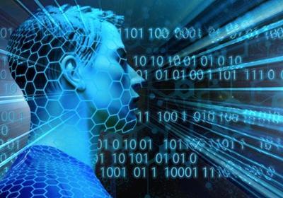 マルウェア解析に見るセキュリティ対応自動化のアプローチ - ZDNet Japan