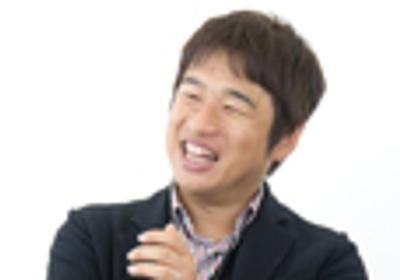 """ドワンゴ・川上量生会長 「受験料徴収」の真意 大量の""""廃人""""を生み出す「就活」 「就活」が日本をダメにする WEDGE Infinity(ウェッジ)"""