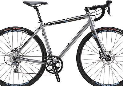 700×40Cタイヤを装着可能なアドベンチャーロード、JAMIS「RENEGADE」シリーズ – CyclingEX