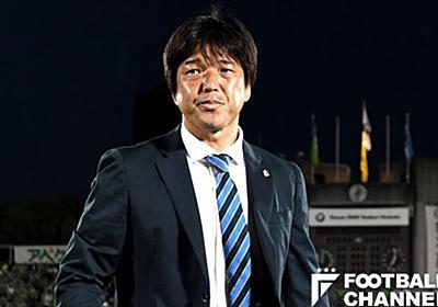 """イニエスタが相手の脅威となる理由。名波監督の着眼点、磐田の選手たちが触れた""""世界""""   フットボールチャンネル"""