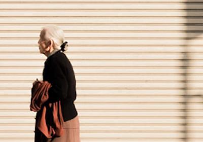 「正しいオス」と「透明の女」…コロナ禍の散歩中に「表札」から考えたこと(八木 詠美) | FRaU
