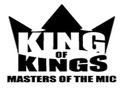 KING OF KINGS 2017 決勝チャンピオンシップの対戦カードが発表されたので考察してみる - レペゼン社会不適合者