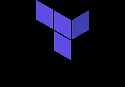 TerraformでALBのログをS3に指定したら権限エラー | NormalBlog.net