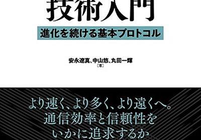 第2回 輻輳制御アルゴリズムの3タイプ:基本から学ぶ。TCPと輻輳制御 ……押さえておきたい輻輳制御アルゴリズム|gihyo.jp … 技術評論社