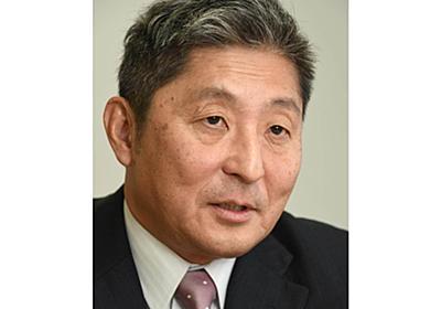 識者に聞く 伊藤俊幸元海将 GSOMIA破棄を対日カードにする愚行 - 産経ニュース