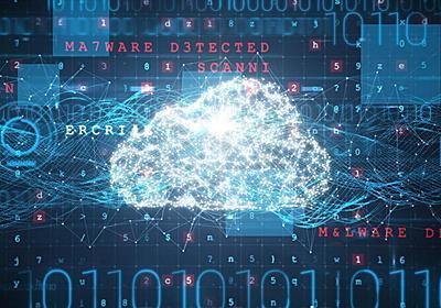 DropboxをC2サーバとして悪用する、日本を狙った新たなマルウェアを確認 | セキュリティ対策のラック