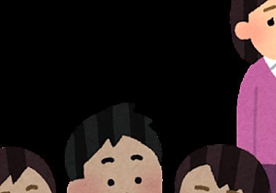 【実録】はてな社とのやり取り(序・0/6)|山本一郎(やまもといちろう)|note