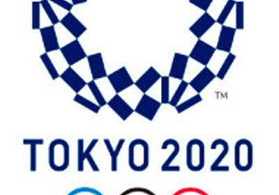 東京五輪の裏金問題はやっぱりクロだった! 海外捜査当局が結論づけるも、日本マスコミは電通タブーで一切報じず|LITERA/リテラ