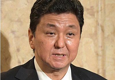 東京五輪に自衛隊医官ら派遣方針 防衛相表明「大規模接種と両立」 | 毎日新聞