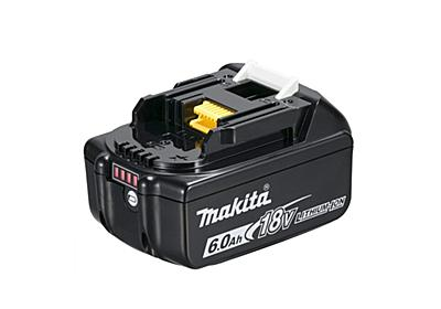 『マキタ』バッテリーで災害・停電時に使える防災グッズまとめ - がるシーク
