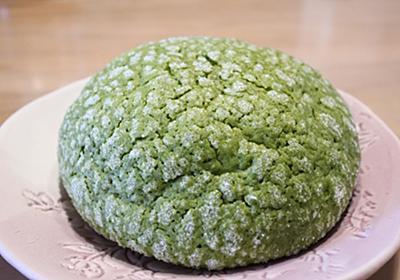 Melon de melon 亀戸店:焼きたてメロンパンが上品な旨さで虜になっちゃう! | Sweets Meister.com