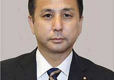 「知人の話を聞いてあげたかった」緊急事態宣言下で豚料理の店から銀座の高級クラブへ…公明・遠山清彦幹事長代理:東京新聞 TOKYO Web