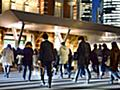働き方改革で「会話減った」 職場の活気どう守る  :日本経済新聞