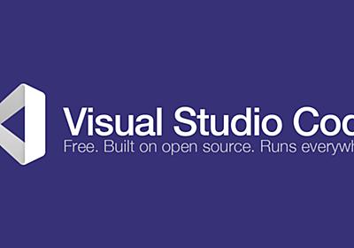 【小ネタ】Visual Studio Code で Markdown All in One 機能拡張のインデントを 4 スペースに変更する | DevelopersIO