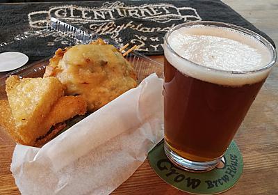 なぜか西川口に「クラフトビールの醸造所」と「ガチ中華」のお店が増えている - メシ通 | ホットペッパーグルメ