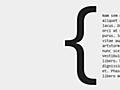 Post Snippets – HTML・PHPコードの定型文を使い回せるWordPressプラグイン - ねたわん
