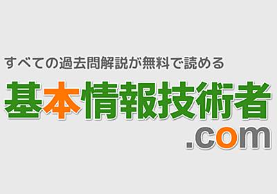 平成28年春期問40 パスワードリマインダ|基本情報技術者試験.com