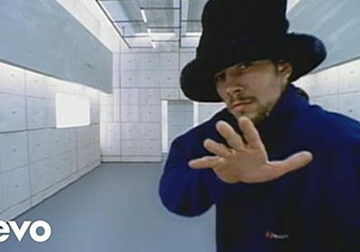 「Virtual Insanity歌謡」についてまとめてみた - BIBOUROKU