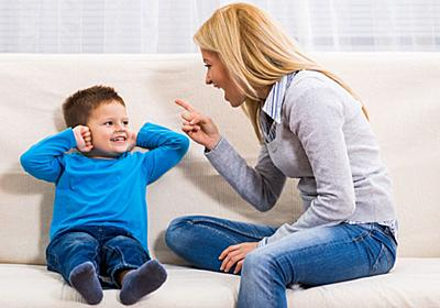 「男の子にイラつく親」が知らない才能の本質 | 子どもを本当に幸せにする「親の力」 | 東洋経済オンライン | 経済ニュースの新基準