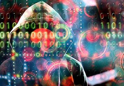 1週間で数百万回もダウンロードされる人気JavaScriptライブラリが乗っ取られる、Windowsデバイスはパスワード盗難の恐れも