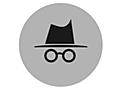 「有料記事を無料で見られるGoogle Chrome 76の機能」によりかえって情報が高価になるという指摘 - GIGAZINE