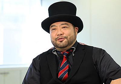 """自分を諦める、リセットする ひきこもりクライシス""""100万人""""のサバイバル NHK NEWS WEB"""