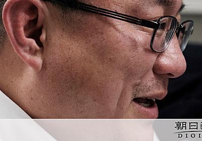 政治家、覚悟のかけらもなかった 「8割削減」西浦教授 [新型コロナウイルス]:朝日新聞デジタル