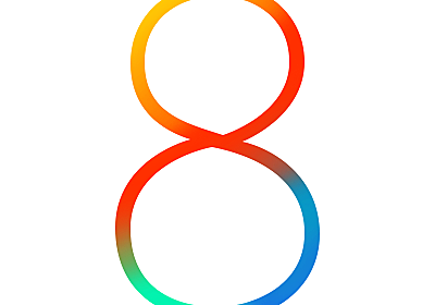 [iOS 8] Safari 8 でIndexedDBが使えるようになった! | DevelopersIO