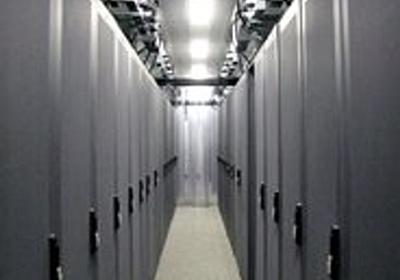 ライブドア、技術にギアチェンジ--クラウドサービス「ぽこぽこクラウド」を3月提供 - CNET Japan