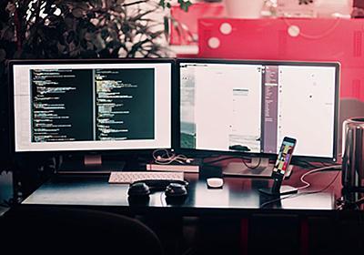 【アクセス減少対策】サイトリニューアルのとき気を付けたいSEOのお作法 | SONICMOOV LAB
