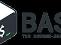 bashスクリプティング研修の資料を公開します - エムスリーテックブログ