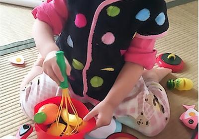 そんな訳で、ゆーさんが3歳になりました。 - テキトー手探りオタ母育児備忘録。